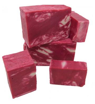 Jabón de Karité