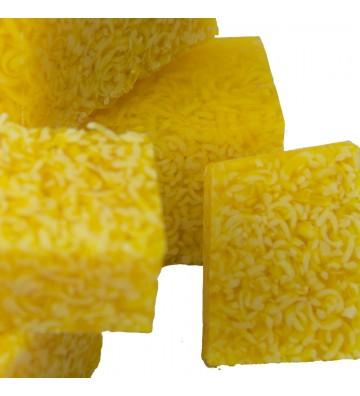 Jabón de Pomelo