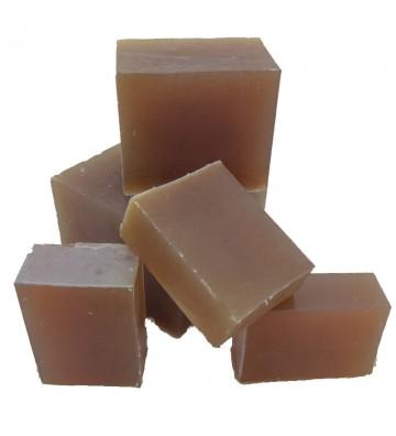 Jabón de Propóleos
