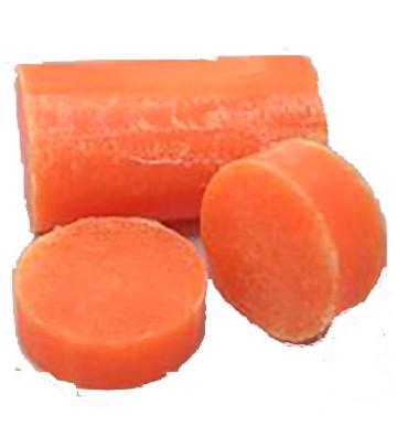 Jabón con esponja Mediterráneo