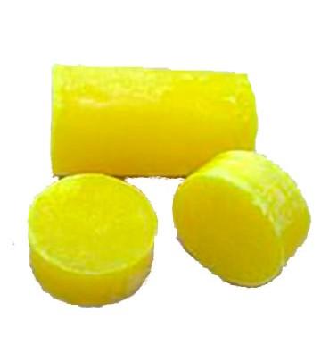 Jabón con esponja de Pomelo