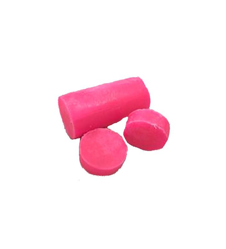 Jabón con esponja de Rosa Mosqueta