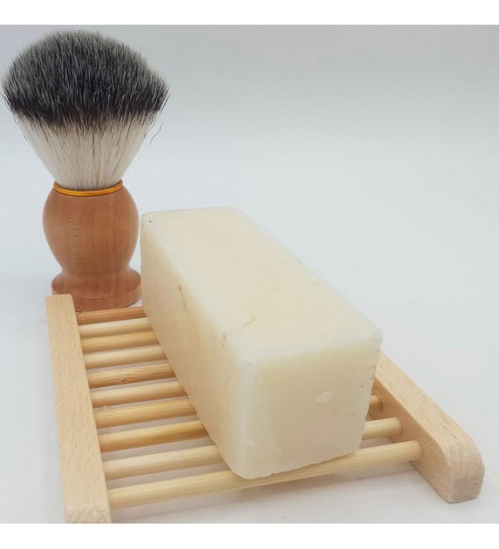 pack afeitado