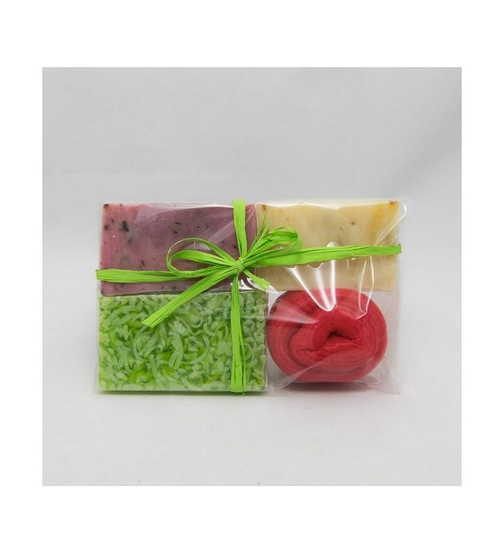 Gifts 9,95 €